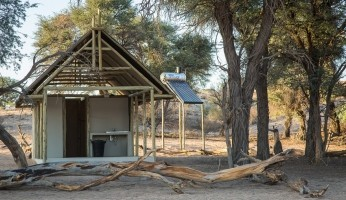 KGL Campsites